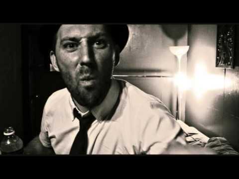 Mat Kearney - Finding Me [Rare]