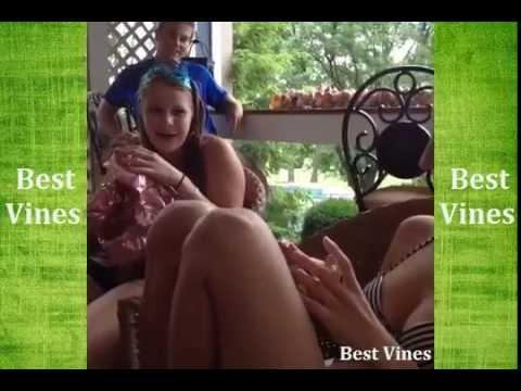 victoria-new-vine-compilation-all-vines-2015-*(hd)*-april