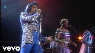James Brown I Got You I Feel Good Live