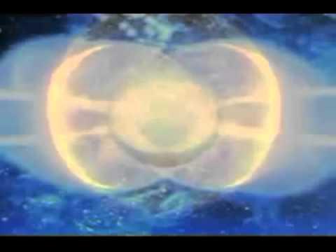 Esoteric Yin  Yang, Pyramids, Nimrod and DNA