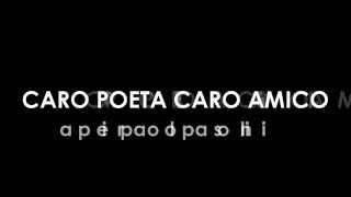 Andrea Del Monte