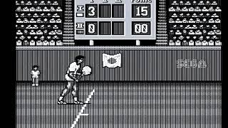 Tennis Ace Mastersystem Japan Double 00:55:24,206