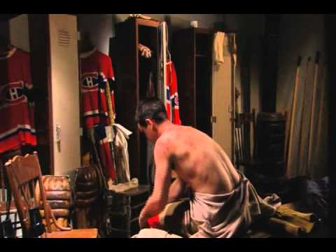 Hockey A Peoples History Pt 4