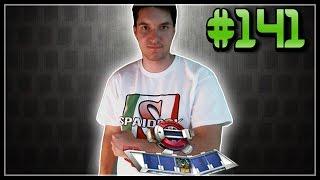 Yu-Gi-Oh Millennium Duels: #141 ASTRAL STAI CALMO [ITA]