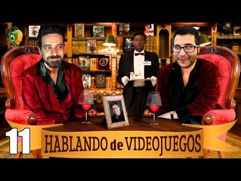 DIRECTO || HDV - Episodio 11 #HDV11