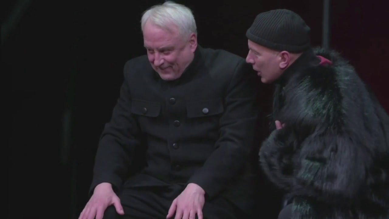 Король Лир | Театра имени Янки Купалы | 29.05.2020