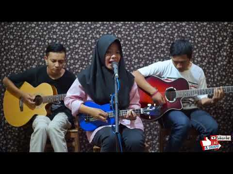 "Free Download Didikempot-banyu Langit "" (cover) By Ferachocolatos Adem Rek... Swarane Mp3 dan Mp4"