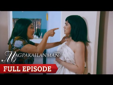 Magpakailanman: Rebellious daughter of the mistress | Full Episode