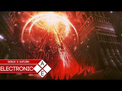 Baixar Skrux & Saturn - Entity | Electronic