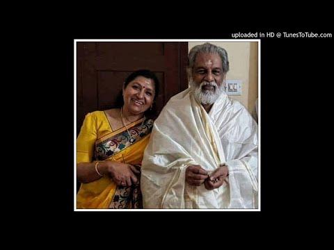 KJ Yesudhas- Seetha Vallabha Rama -Devotional
