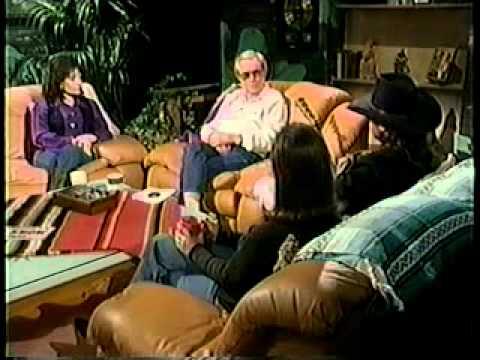 the-george-jones-show-(full-episode)-loretta-lynn,-sara-evans,-billy-ray-cyrus