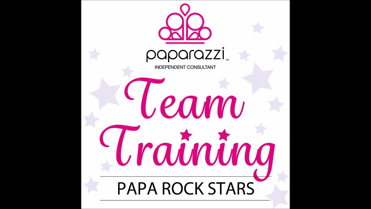 Marketing Your Paparazzi Jewelry Business Podcast Youtube