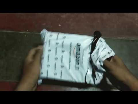DIGITAL AUDIO CONVERTER tamil