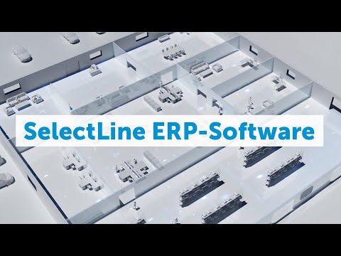 selectline_software_gmbh_video_unternehmen_präsentation