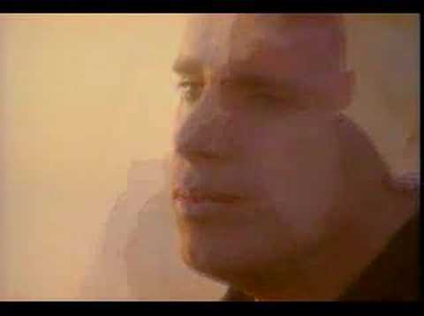 "Depeche Mode - ""A Question of Lust"""
