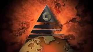 Illuminati Training Video  | How to join a secret society