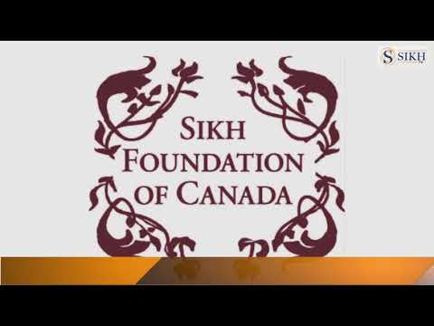Sikh studies in University of Toronto| Special Report| SIKH