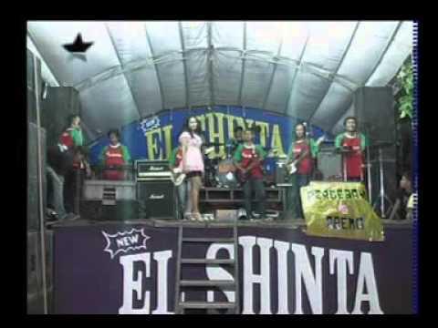 New el shinta kanggo riko lina oktavia