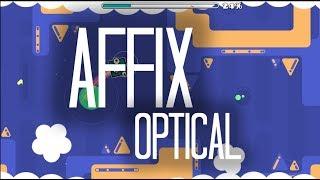 Optical - Affix