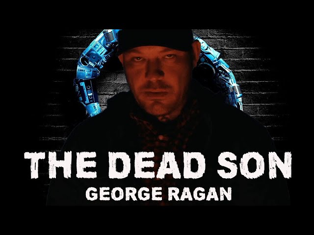 No Cover Interview with George Regan The Dead Son (HollyWood Undead)