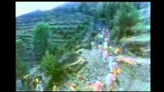 Индия - царството на тигъра (2002) - India: Kingdom Of Tiger
