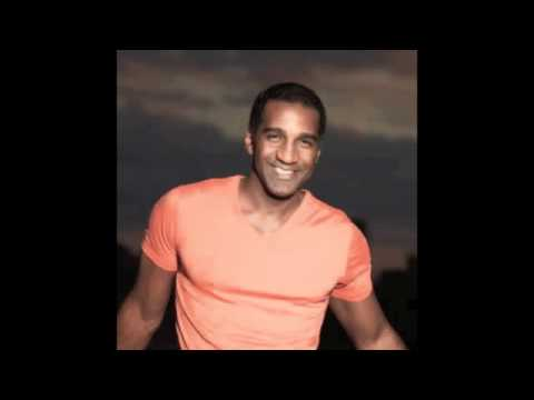 Go the distance (Norm Lewis)