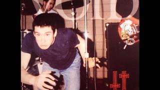 VOID - Sessions 1981-83 (FULL ALBUM)