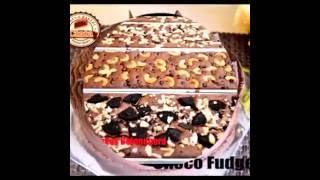 Cinta Cakes & Bakery Bojonegoro