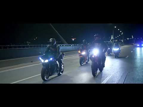 alan-walker-alone-we-rabbitz-remix-motorcycles-ms-oo
