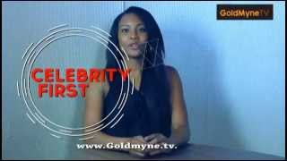 ACTRESS OSAS IGHODARO CELEBRITY FIRSTGBENRO AJIBADE IS MY FIRST CRUSH