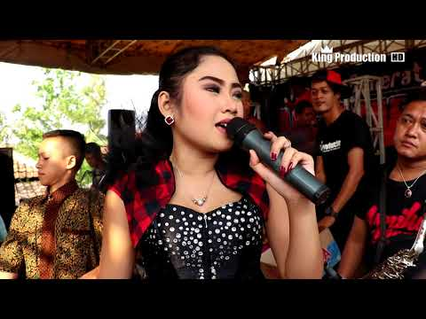Nyusubi Weteng - Anik Arnika Jaya Live Wanasari Bangodua Indramayu