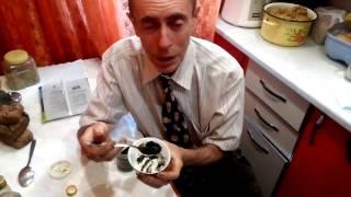 ЧЕРНЫЙ ТМИН - ЛЕКАРСТВО ПРОРОКА!!! Тмин с медом после еды - 150 000 микроэлементов для крови!!!