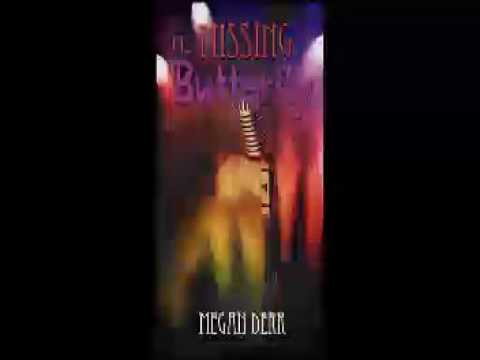 Megan Derr  The Missing Butterfly   Audiobook