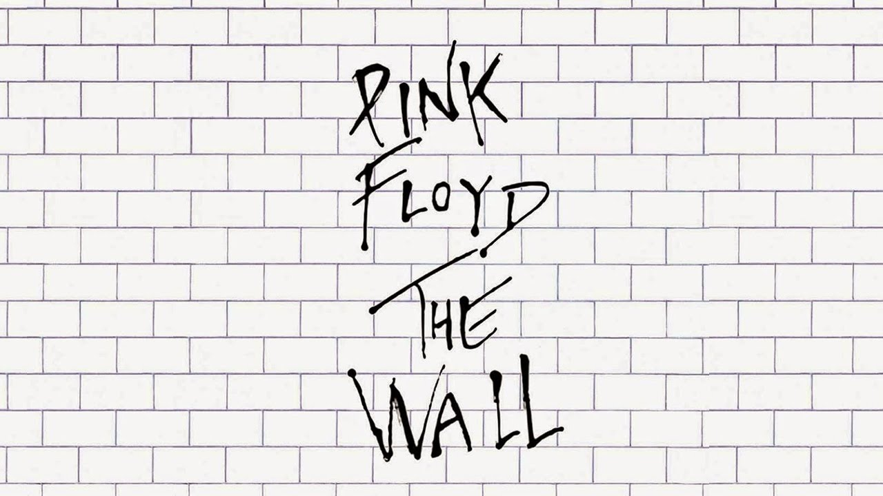 a comparison of robert frosts mending wall and pink floyds another brick in the wall About mending a wall robert frosts mending wall vs floyds the wall - from robert frost's mending wall to pink floyd's another brick in the wall.