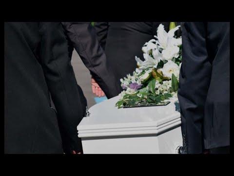 """На шоу """"Дом-2"""" умер человек"""