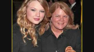 The Best Day Taylor Swift Acoustic Guitar Karaoke Kris