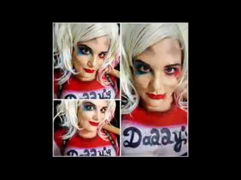 #BreakTheNet Entry - Lindy Vermaak (Mak3upgeek, the Girl with Many Faces!)