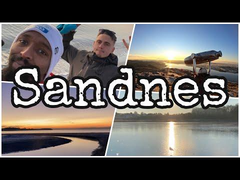 Climbing Norway |  Sandnes