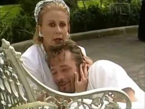 LA INTRUSA | Maximiliana y Danilo Pierden La Razón (2001)