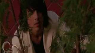 Camp Rock Song #2: This Is Me (Acoustic Version)