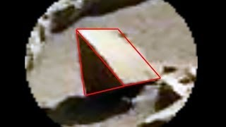 MARS • More and More Evidences and Proofs about Life on MARS! • Curiosity • My Video 47