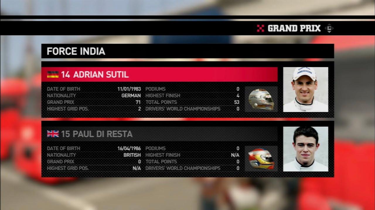 Adrian Miedzinski Crash and ambition Speedway GP
