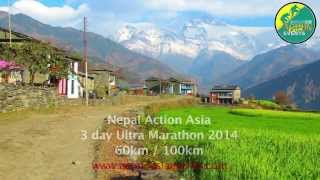 Video Nepal 2014 Action Asia Ultra Sneak Preview download MP3, 3GP, MP4, WEBM, AVI, FLV Juli 2018