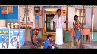 டேய் என்னடா இது? பண்ணிக்கு வைக்கிற வெடி சாமி| Goundamani Senthil comedys| Tamil Gaga Funny Videos|
