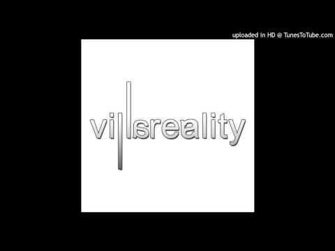 Kate Havnevik - New Day (VillaReality Remix) letöltés