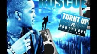 J Futuristic - Na Na Na (Ft. Yung LA & Roscoe Dash)