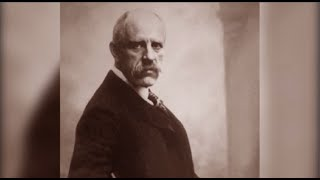 Fridtjof Nansen: An Advocate for Armenian Refugees