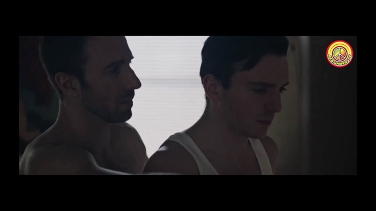 Download stay with me Gay film LGBT (in English)