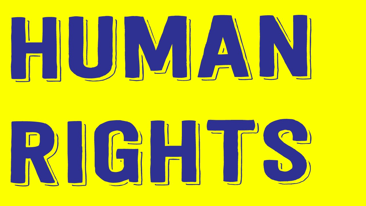 philosophy of human rights pdf