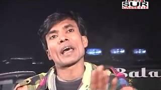 Badi Niman Dress Kare D New Video || Seel Todb Jhadi Mein